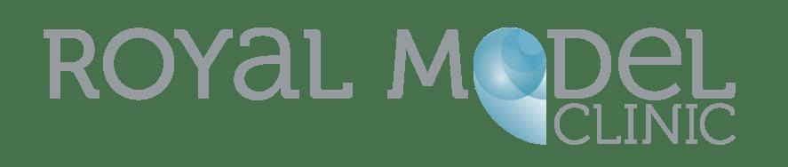 Clínica de Medicina Estética en Madrid