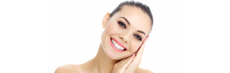 eliminar las marcas del acné con Láser 2
