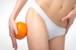 dermoplastia tratamiento