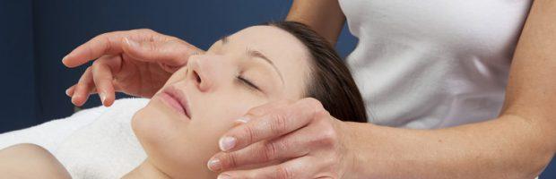 clínica de medicina estética en Madrid 5 tratamientos para primavera