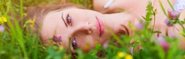 clínica de medicina estética primavera tratamiento dermoplastia