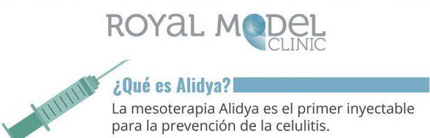 clínica estética en Madrid