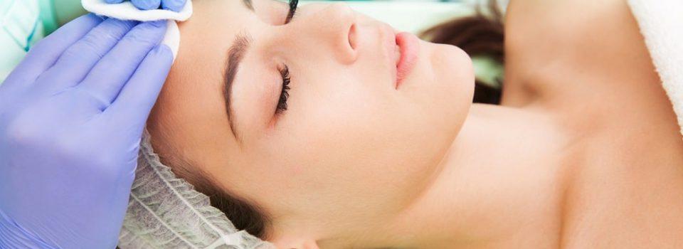 clinica medicina estetica madrid acido hialuronico