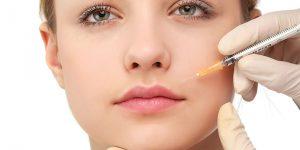 clinica medicina estetica madrid toxina botulinica