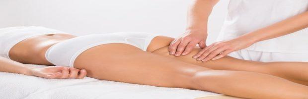 dermoplastia clinica estetica
