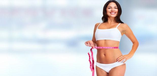 eliminar grasa y moldear figura 2018
