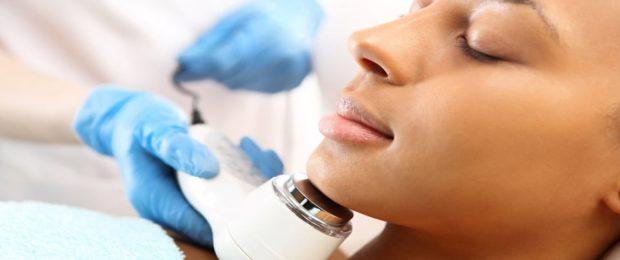 rejuvenecimiento-facial-láser fotona